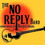 Band: The No Reply Band slated for 2016 Open