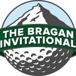 The 2nd Annual Bragan Invitational – Sept 22nd, 2018